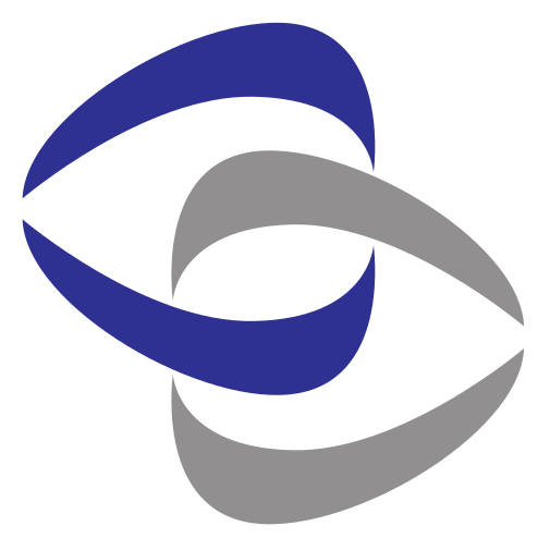 Beratungssystem der Oldenburger Berufsbildenden Schulen